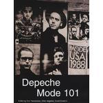 Depeche Mode: 101 [DVD]